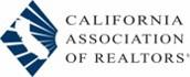 C.A.R Logo