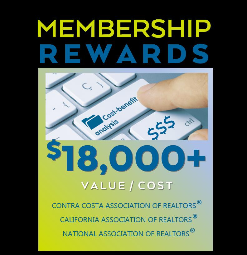 Membership Rewards