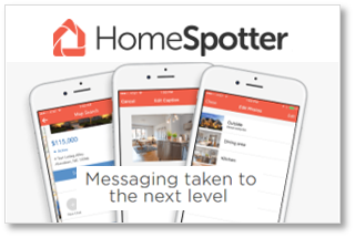 Home Spotter
