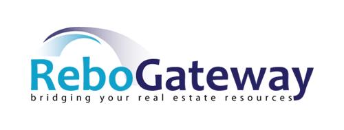 rebogateway logo