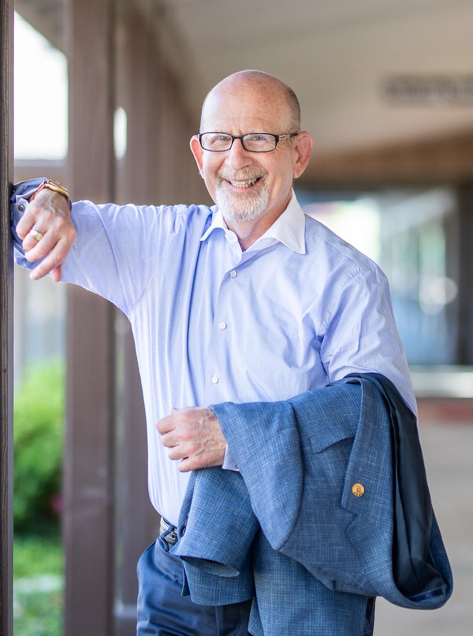David Schubb