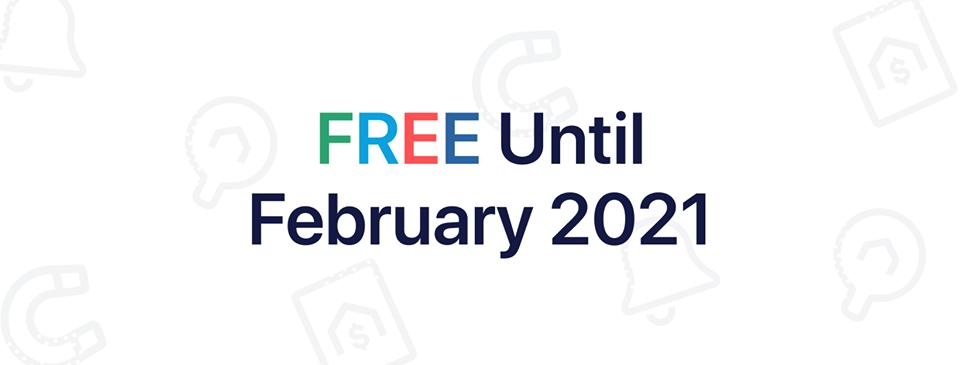 freeuntil2021