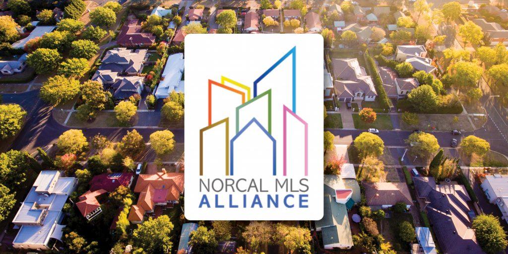 nor_cal_mls_alliance