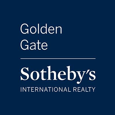 gg_sothebys_logo