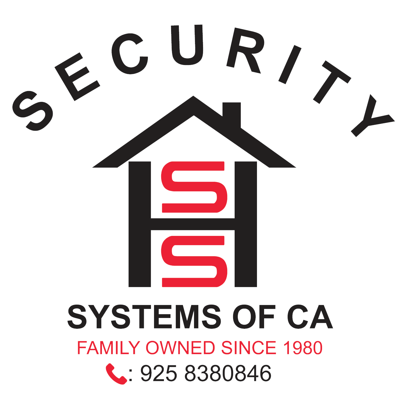 security_systems_ca_logo_nb