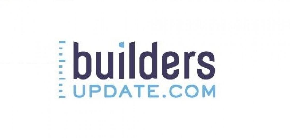 buildersupdate logo