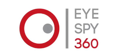 eyespy360 logo