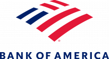bank of america logo 2019