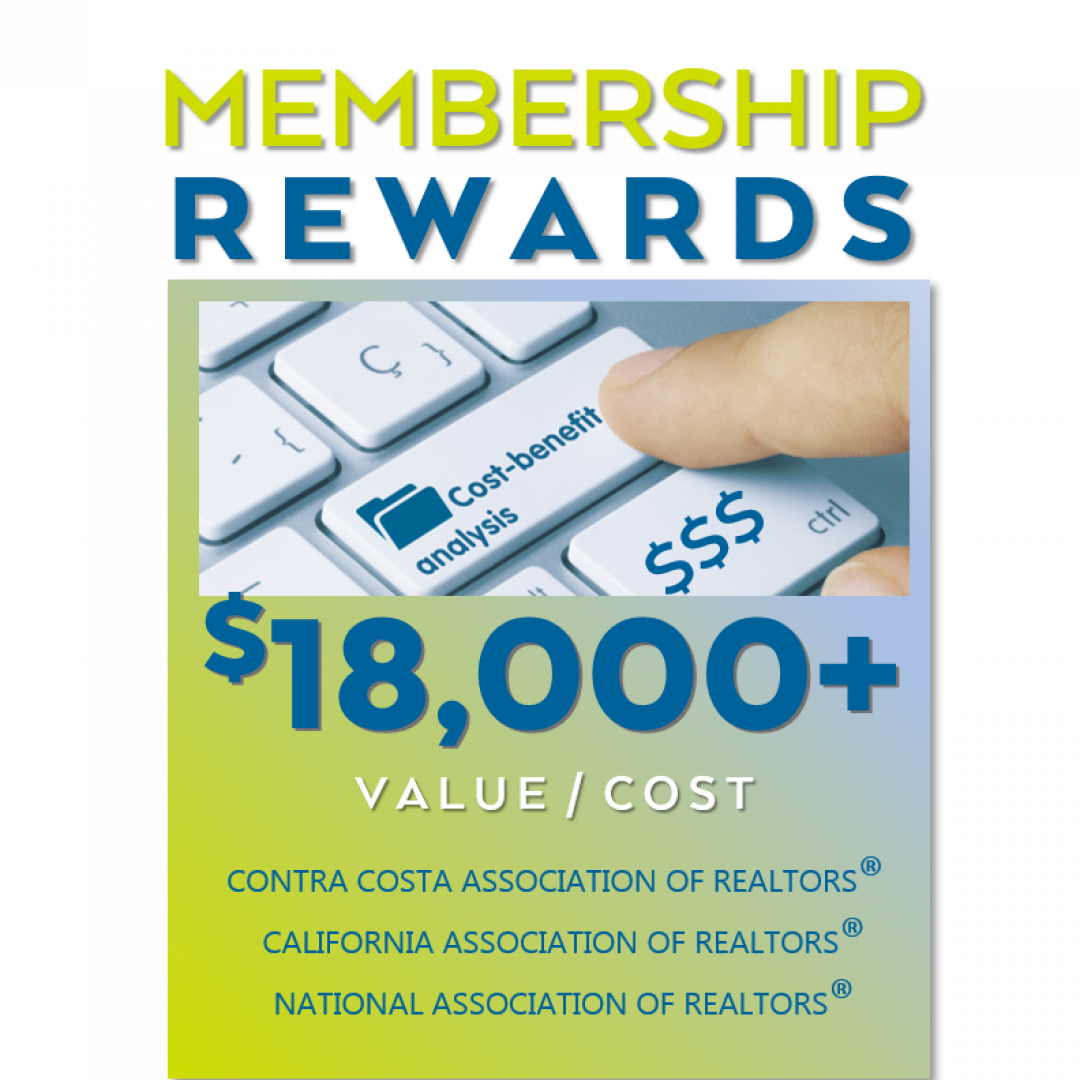 Membership Rewards