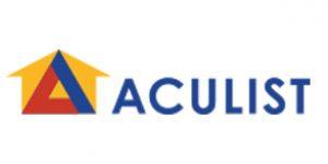 aculist_logo