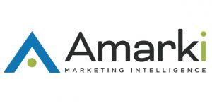 amarki_logo
