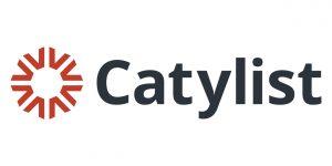catylist logo