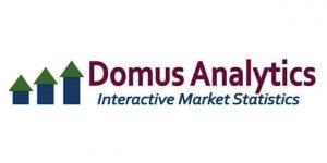 domus_logo