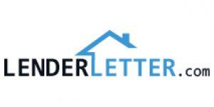 lenderletter_logo