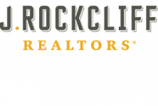 j rockcliff logo