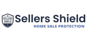 sellers_shield_logo