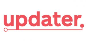updater_logo