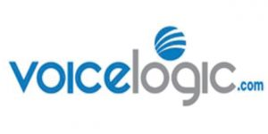 voicelogic_logo